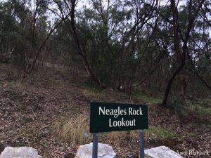 Neagles Rock Reserve